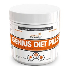 Garcinia and pure detox reviews