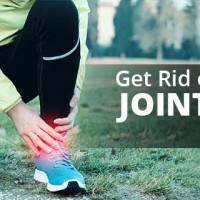 Get Rid of Joint Pain in Winter