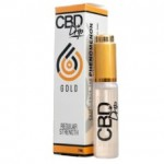 Gold By CBD Drip Review: How Safe And Effective Is This Product?
