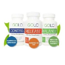 Golo Diet Reviews Does It Really Work Trusted Health Answers