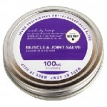 Made By Hemp Muscles & Joints Salve Review: Is It Safe And Effective?