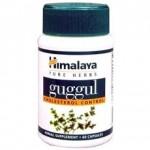 Himalaya Guggul Reviews