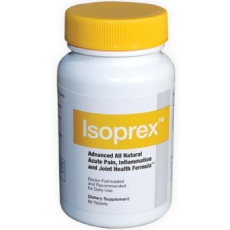 Isoprex Advanced
