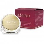 Lebaleux Skin Reviews