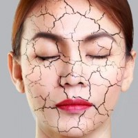 Hydrating Face Masks For Dry Skin
