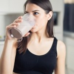 Try These 20 Meal Replacement Shakes For Fast Weight Loss