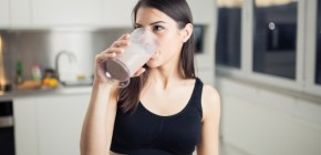 Meal Replacement Shakes For Fast Weight Loss