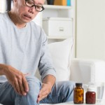What Medications Can You Use for Knee  Pain Relief?