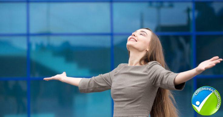 Mindfulness Relevant