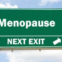 Natural Remedies For Menopause Relief