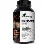 Nature Berg Prostate Support Reviews