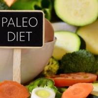 Daily Paleo Recipes