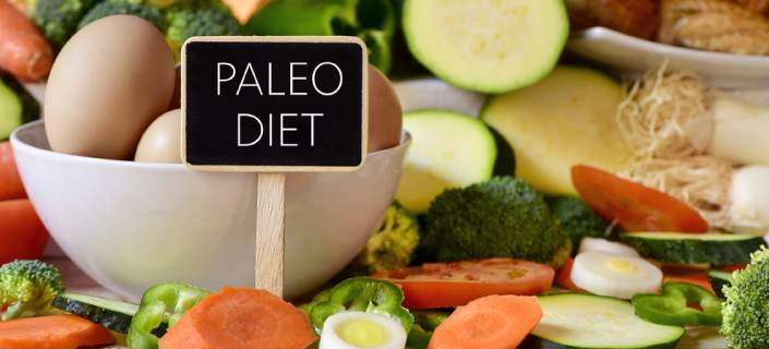 Stay lean and energetic with the best and healthiest paleo diet foods daily paleo recipes forumfinder Images
