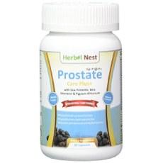 Prostate Care Plus +