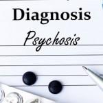Medications that Treat* Psychotic Disorders