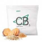 Puori CB3 Pure Carbohydrates Reviews