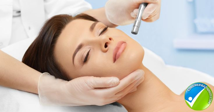 Purpose of Fraxel Laser Treatments