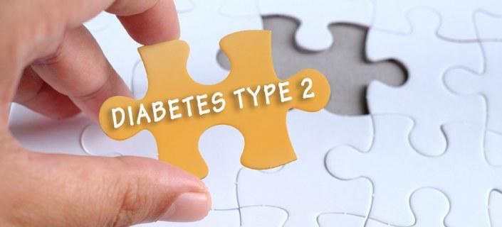 Reduce Diabetes Type Two Risk