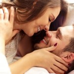 Bring Sexual Pleasure In Your Life With Mindful Embodiment