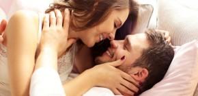 Enhancing Sexual Pleasure