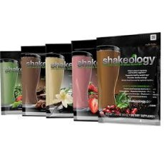 Dec 31, · Best Answer: Shakeology is ONLY available from pleastokealpa.ml or a beachbody coach it also isnt cheap.. I remember seeing it on the shelf at Walmart where I live. This is what got me interested in trying Shakeology and I was not mistaken because I did pick up the bag of Shakeology to look on the back to see what it was about. But this Status: Resolved.