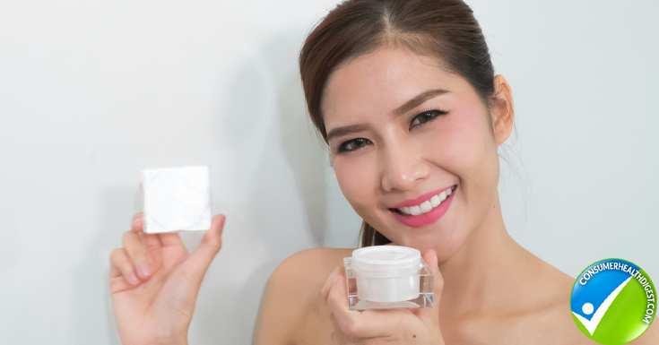 Solvaderm Vs SkinCeuticals