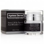 Stem Cell & Peptide Anti-Wrinkle Cream Reviews
