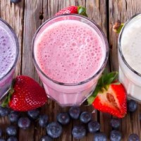 Diet Shakes And Weight Loss