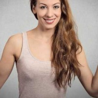 Treatment for Menopausal Mood Swings