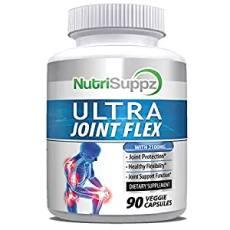 Ultra Joint Flex