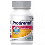 VITA SCIENCES PRODRENAL Review: How Safe & Effective Is This Product?