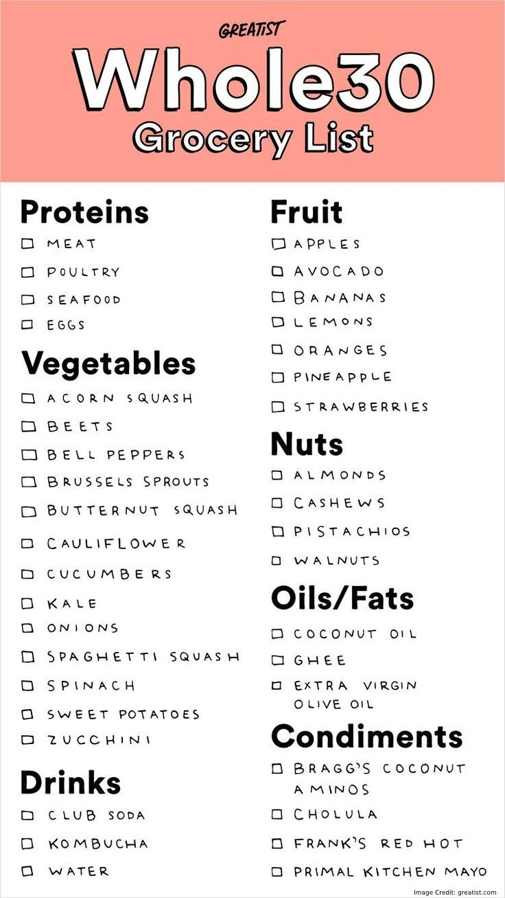 Paleo Foods To Eat Before Workout