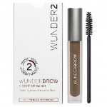 Wunderbrow Review: How Safe And Effective Is This Product?