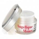 Angelique Monet Reviews