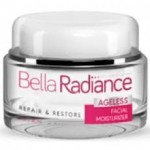 Bella Radiance Reviews