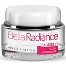 Bella Radiance Ageless