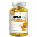 Bio Blend Turmeric Review: How Safe And Effective Is This Product?