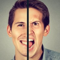 Misconceptions About Bipolar Disorder