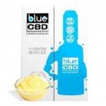 Blue CBD Bavarian Cream Crystal Isolate Reviews