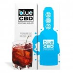 Blue CBD Black Cherry Cola Crystal Isolate Reviews