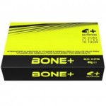 Bone+ Reviews