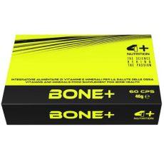 Bone+
