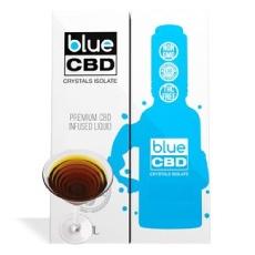 Brandy Blue