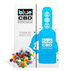 Bubblegum Flavor