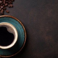 Caffeine Can Help Improve Performance In Endurance Athletes