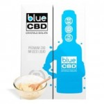 Cake Batter Blue CBD Crystal Isolate Reviews