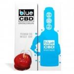 Candy Apple Blue CBD Crystal Reviews