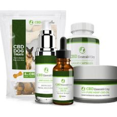 Natural Green Labs CBD Reviews (Updated 2020) CBD Oil Free Trial