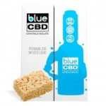 Cereal Krispies Blue CBD Crystal Reviews