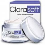 Clarasoft Cream Reviews
